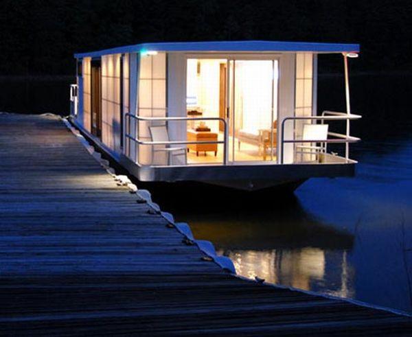 metroship modern houseboat1