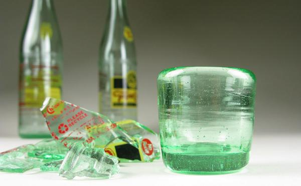 recycled-bottle-shot-glass-xl