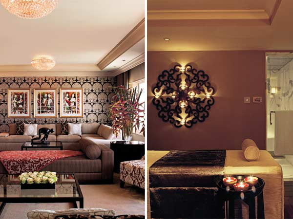 taj palace luxury suite