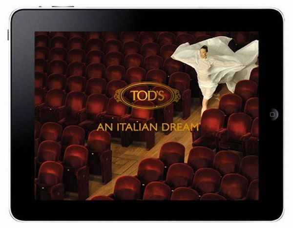 tods-ipad-app-an-italian-dream