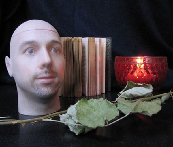 urn-head-1