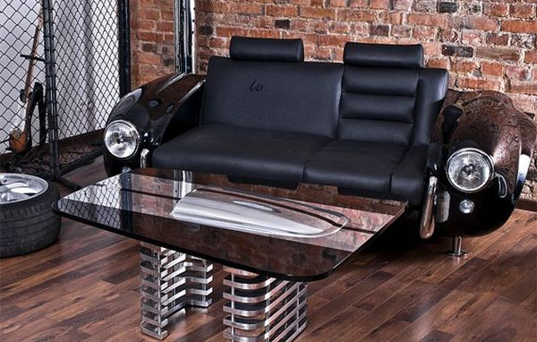 427-sofa-set1