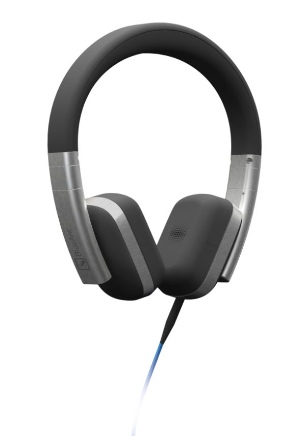 BlueAnt_Stereo_Headphones