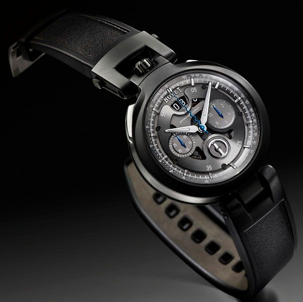 Bovet-watch1