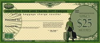 ETTSI Certificate
