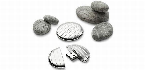 Galet-USB-Key