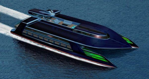 Ocean-Empire-LSV