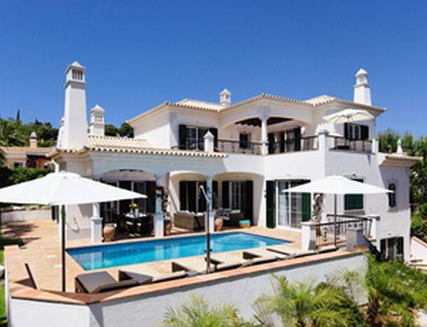 Villa-Palmeira-Portugal-thumb