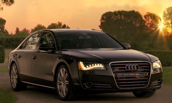 audi-a8-superbowl-commercial