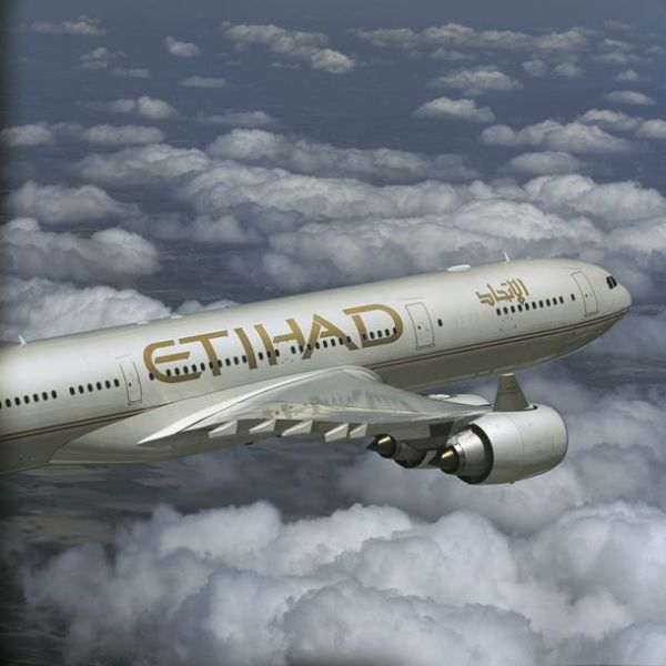 hertz-partners-with-etihad-airways