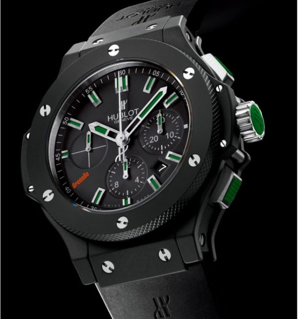 hublot-greengo-watch