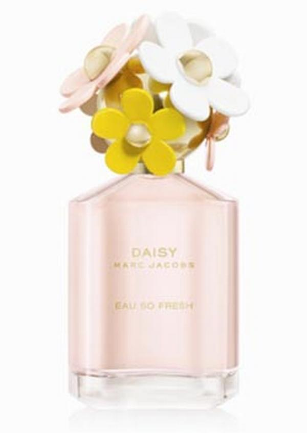 marc_jacobs_daisy_eau_so_fresh
