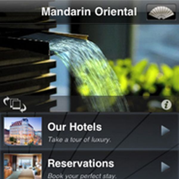 oritental-hotel-chain-app