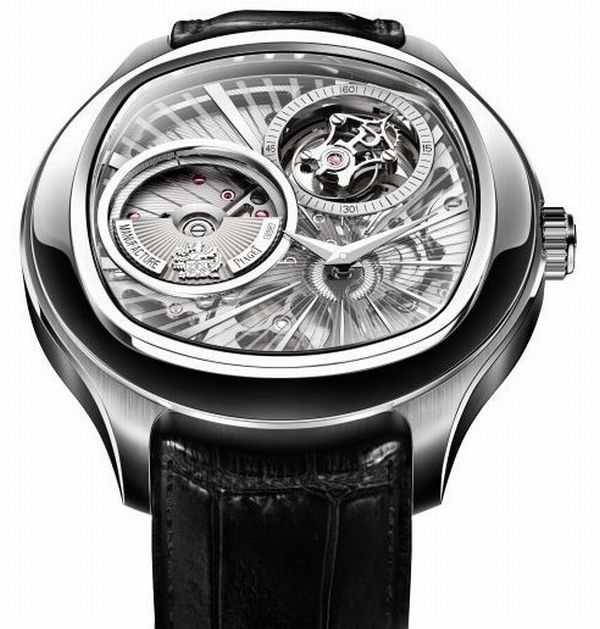 piaget-emperador-tourbillon-ultra-thin-2011