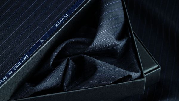 scabal-fabric
