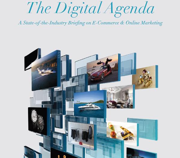 thedigital_agenda