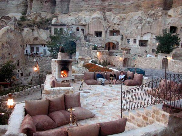 turkey-cave-hotel1