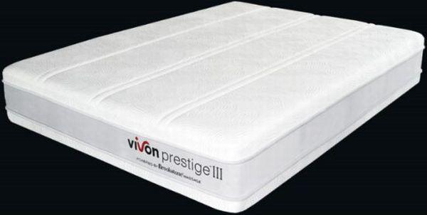 vivon-prestige-mattress