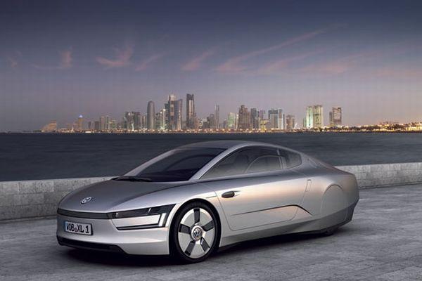 volkswagen-concept-car
