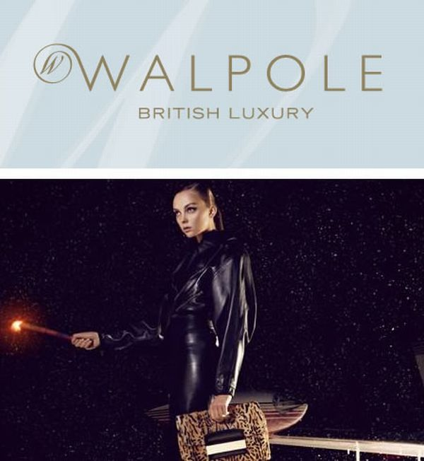 walpole-bristish-luxury