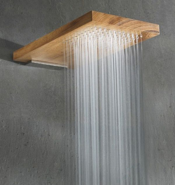 wood-shower-head-rare-terra-marique-1