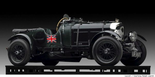 1929-blower-bentley