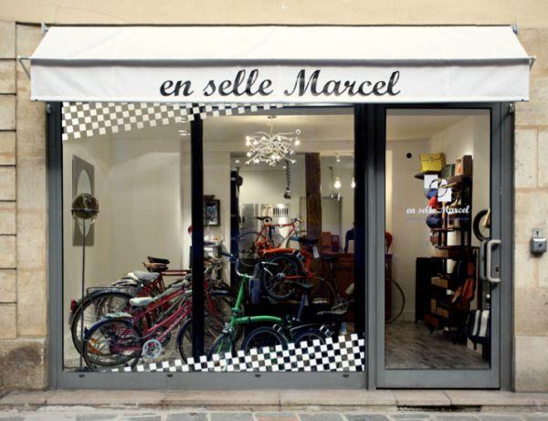 En-Selle-Marcel