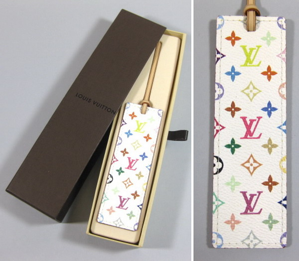 LV_bookmark