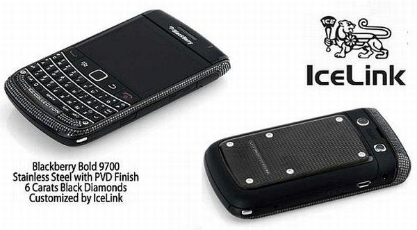 black-daimond-studded-blackberry-bold-9700-by-icelink