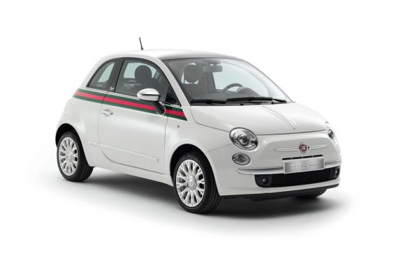fiat-500-by-gucci-to-be-unveiled-in-geneva