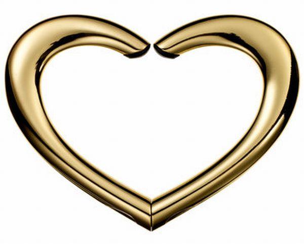 hookup-heart