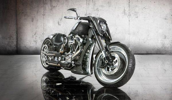 mansory-zapico-bike