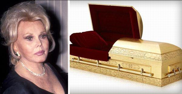 zsa-zsa-gabor-gold-casket