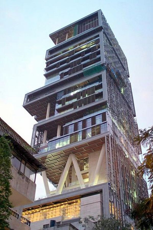 Antilia 2010 Elite Round Up: 70 World's Most Expensive Offerings from Luxury Brands
