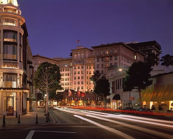 Beverly-Wilshire-Hotel 1