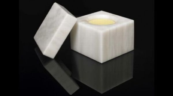 Definitive Wax Marble 2010 Elite Round Up: 70 World's Most Expensive Offerings from Luxury Brands