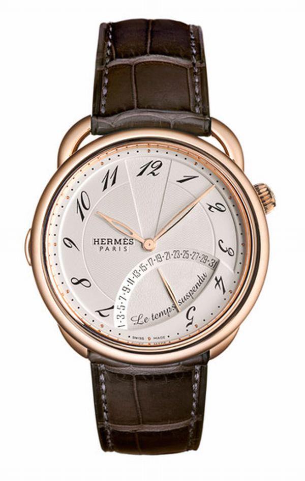 Hermes_ArceauTempsSuspendu