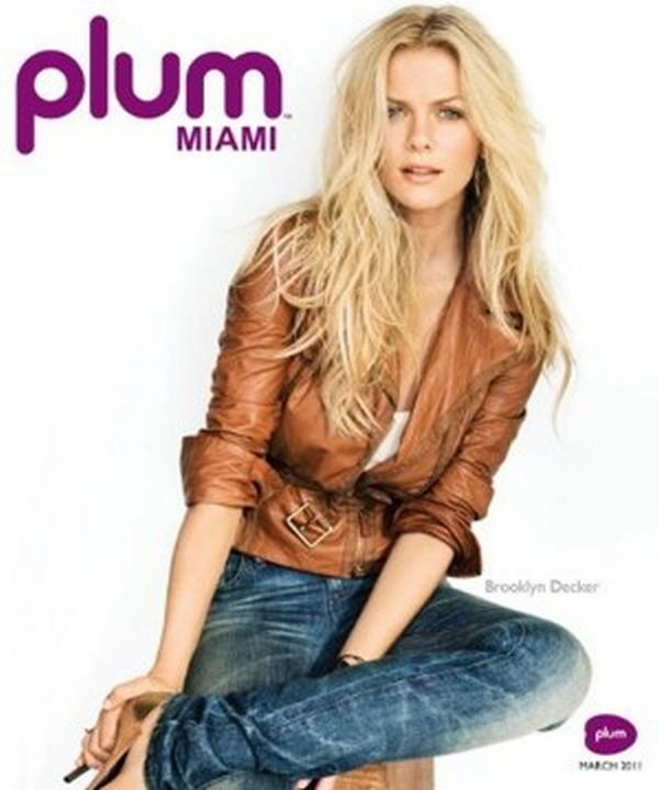 Plum Miami