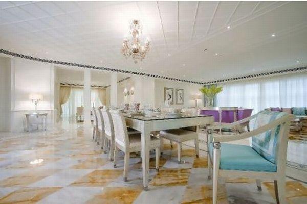 Versace Residences