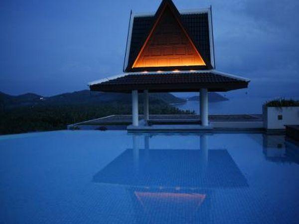 baan-taling-ngam-resort-spa-koh-samui-island
