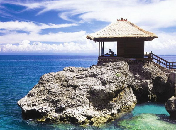 bali_honeymoon