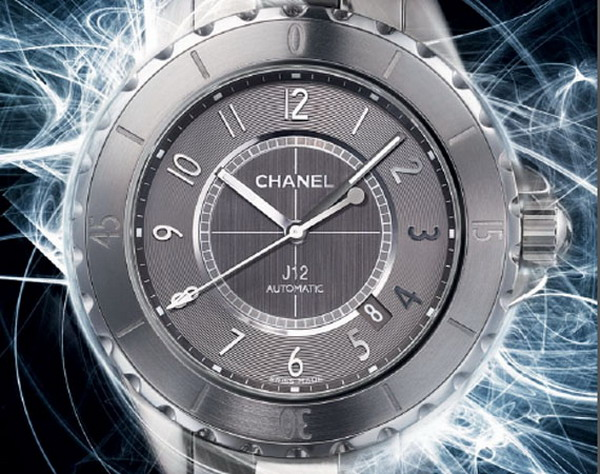 chanelj12chromatic