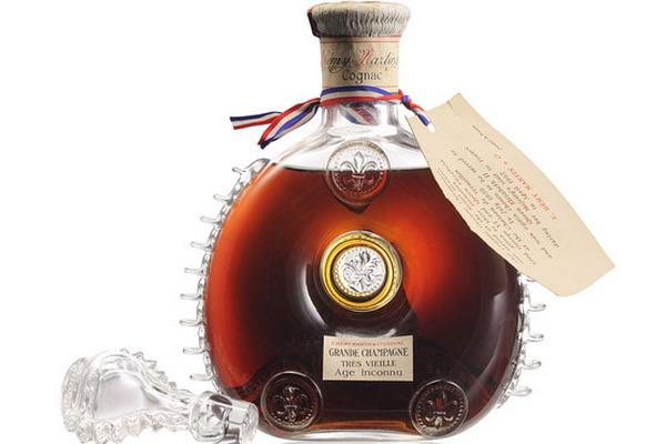 cognac_remymartin