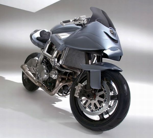 icon sheene 2010 Elite Round Up: 70 World's Most Expensive Offerings from Luxury Brands