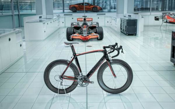 mclaren-s-works-verge-bike-