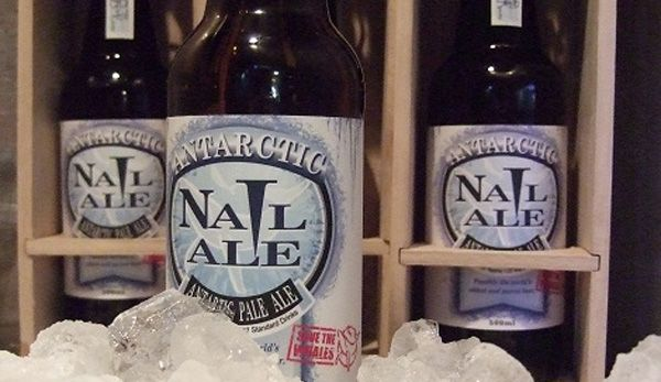 nail ale 2010 Elite Round Up: 70 World's Most Expensive Offerings from Luxury Brands