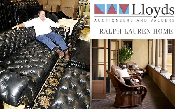 ralph_lauren_furniture