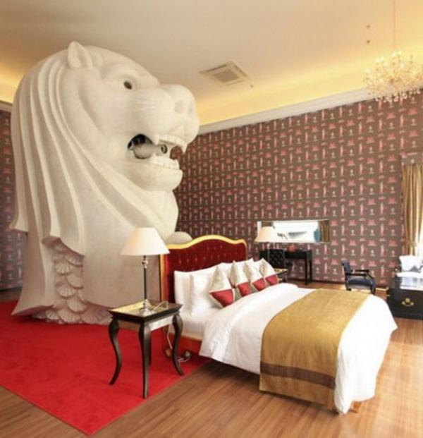 singapore_hotel