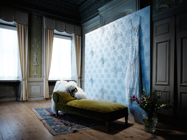 swarovski-elements-wallpaper-collection 3