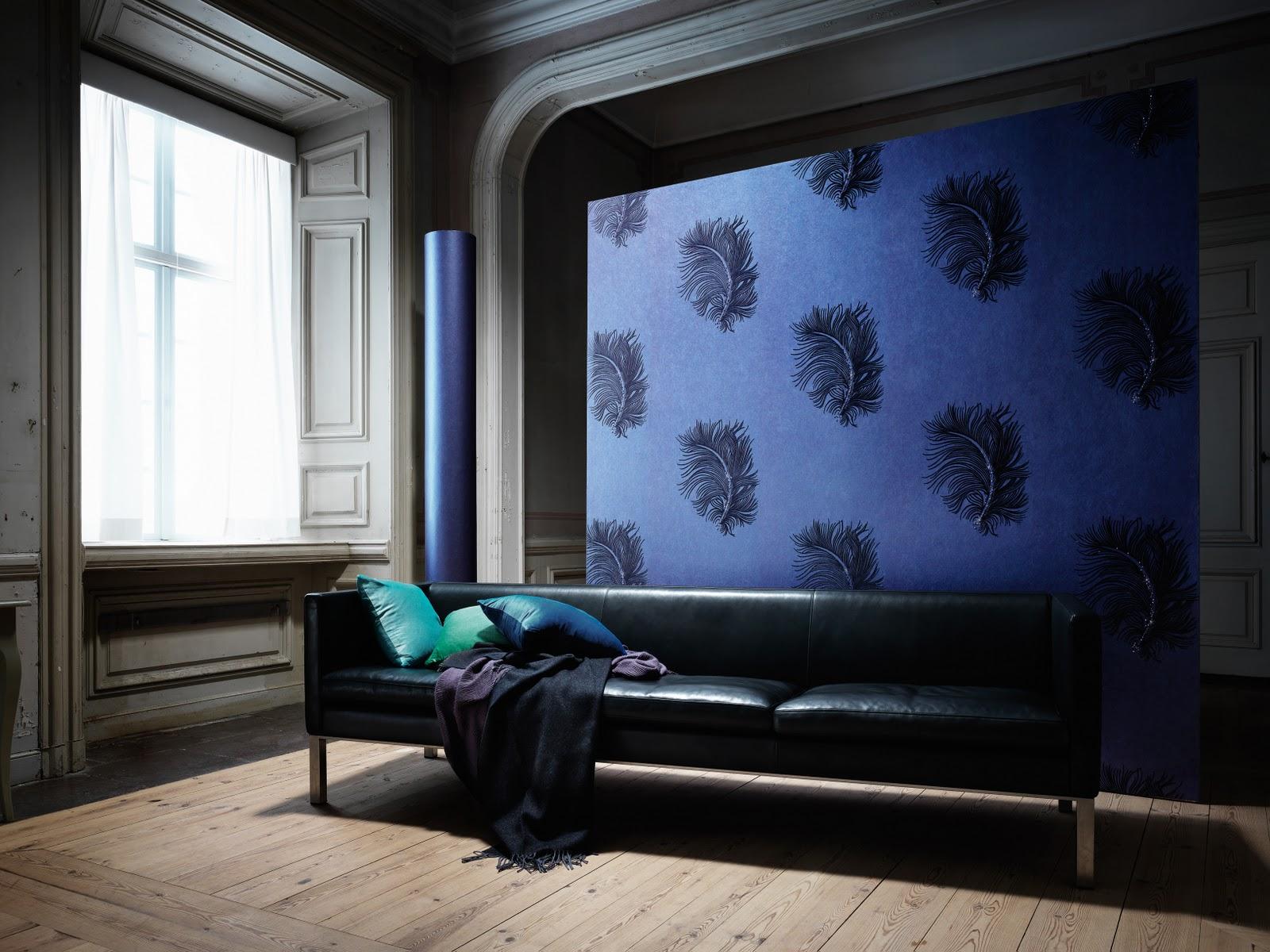 swarovski-elements-wallpaper-collection 6